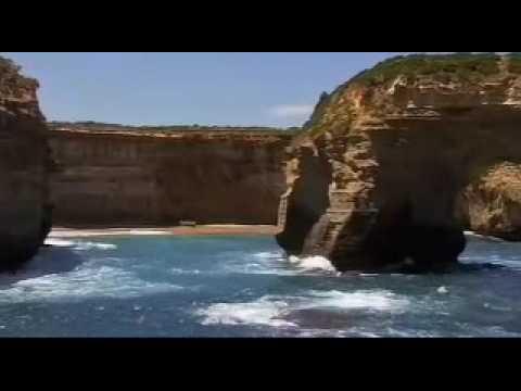 John Denver - Sing Australia