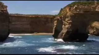 Watch John Denver Sing Australia video