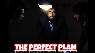 THE PERFECT PLAN | FUNOOPEE