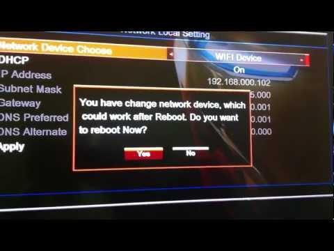 skybox f3 guna usb wifi