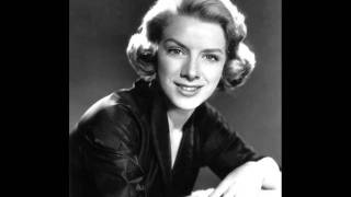 Watch Rosemary Clooney Mangos video
