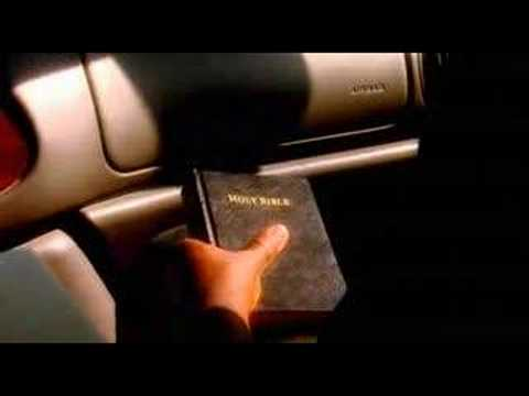 Who Wrote The Bible? (1/12) Video