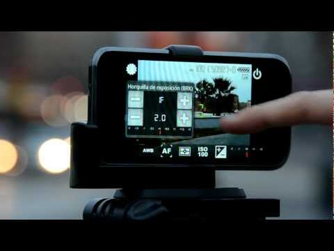 Night HDR Timelapse Tutorial Using Camera FV-5 For Android Music Videos
