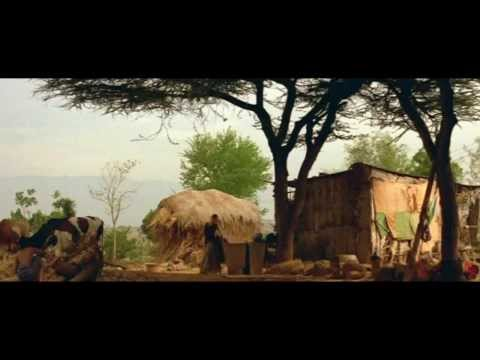 Iayyayo - Paruthiveeran - Hd video