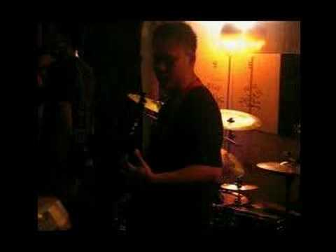 Nafrat - Promo Video 2008