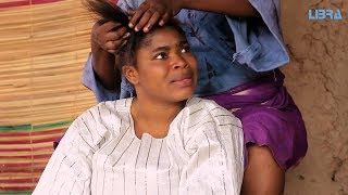 Oru Latest Yoruba Movie 2017 Eniola Ajao| Afeez Eniola