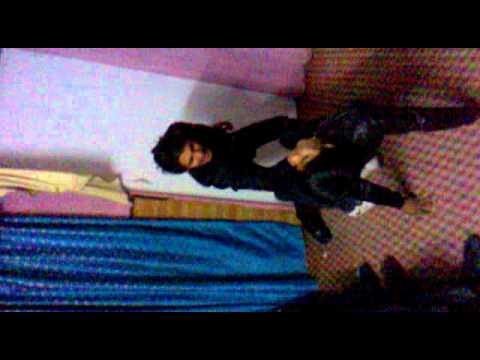 punjab college sialkot murre dance prince bhatti