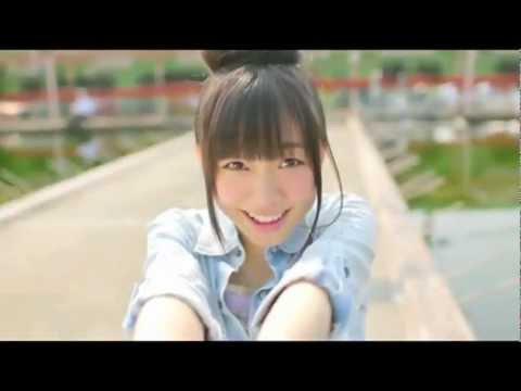イメージビデオ:須田亜香里