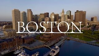 Boston - Boston (1976) [Full Album]