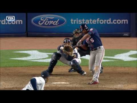 Aroldis Chapman 2016 Yankees Highlights