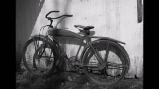 Watch Amy Correia The Bike video