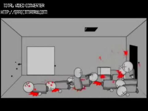 madness combat 2 loquendo