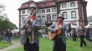 download lagu Frühling 2010 In Haus Und Garten Schloss Steinbach gratis