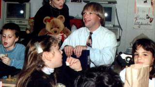 Grizzly Man - Clip