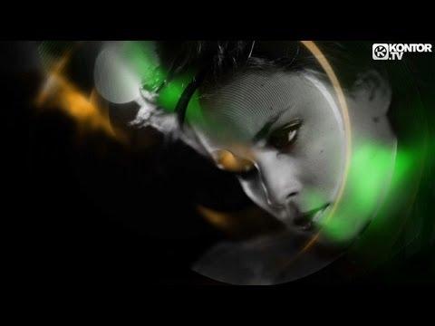Wankelmut & Emma-Louise - My Head is a Jungle (Official Music Video HD)