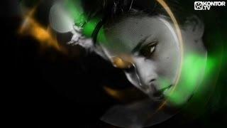 Wankelmut & Emma-Louise - My Head is a Jungle