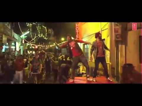 Fukrey Titel Song 2013)   Fuk Fuk Fukrey Full Video Song 1080p...