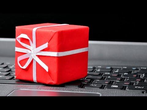 Сайт крутой подарок отзывы 55