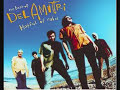 Roll to Me de Del Amitri (with lyrics)