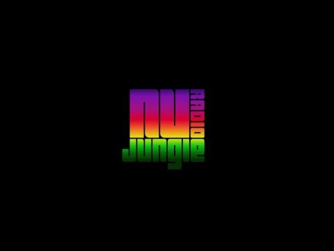 Download Lagu (LIVE) Ragga Jungle, Reggae Drum and Bass, Dubwise DnB Music. 24/7 Shows & Replays - NuJungle Radio Gratis STAFABAND