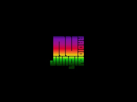 Download Lagu (LIVE) Ragga Jungle, Reggae Drum and Bass, Dubwise DnB Music. 24/7 Shows & Replays - NuJungle Radio Gratis STAFABAND