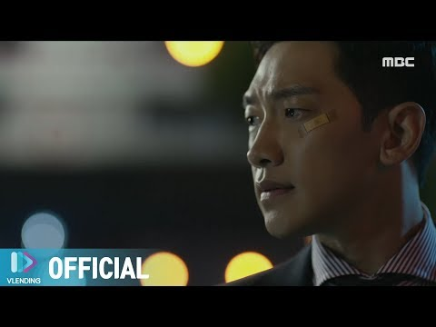 Download MV 민경훈 - Welcome 2 Life 웰컴2라이프 OST Part.1 Welcome2Life OST Part.1 Mp4 baru