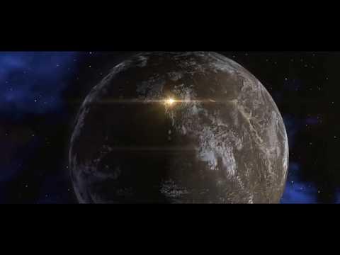 पृथ्वी का विनाश करने आ रही हैं ब्रह्माण्ड की ये खतरनाक ताकतें, वैज्ञानिकों के होश उड़े हुए हैं!