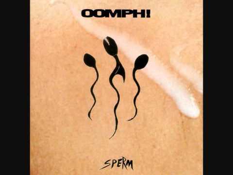 Oomph - Suck - Taste - Spit