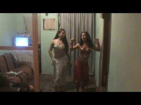 anemona & Cristina