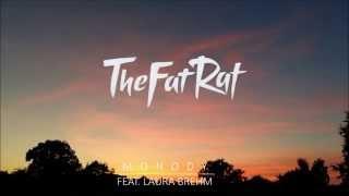 TheFatRat - Monody (feat. Laura Brehm) | Lyrics + Deutsche Übersetzung