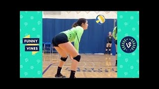 Funny OLYMPICS FAILS Compilation 2018 | Funny Vines Videos
