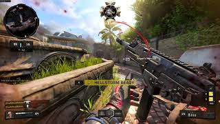 Fastest TDM Game Ever? - Live Play Ep. 1
