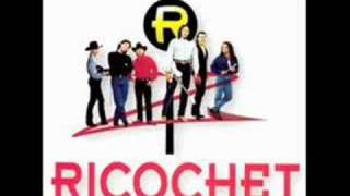 Watch Ricochet What Do I Know video
