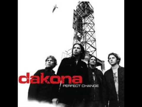 Dakona - Trampoline