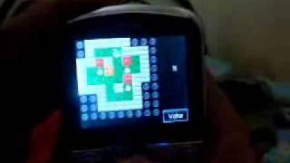 Download Solução do jogo Sokoban nível 1, 2, 3, 4, 5, 6, 7, 8, 9, 10, 11, 12, 13, 14 e 15 3Gp Mp4