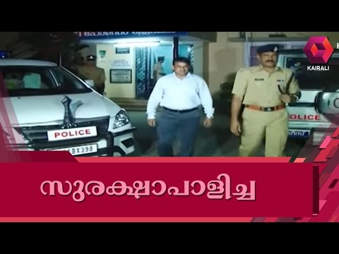 Security Lapse From Management Side In Wayanad Yatheem Khana Sexual Assault Incident