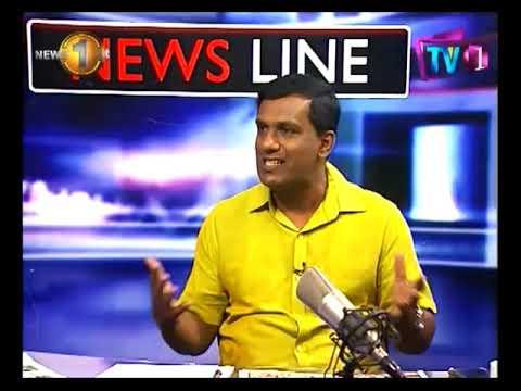 newsline tv1law in s|eng