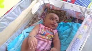 Download Lagu Gonnuri Hema Sai videos01 Gratis STAFABAND