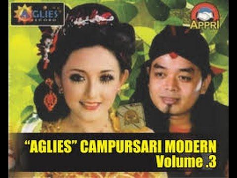 Kumpulan Lagu Campursari Terbaik Sepanjang Masa ( Vol 2) video