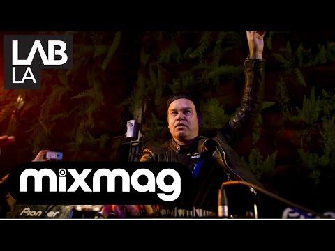 Download  PAUL OAKENFOLD epic house and nu-trance DJ set in The Lab LA Gratis, download lagu terbaru