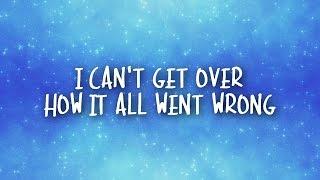 Another Sad Love Song - Khalid (LYRICS HD)