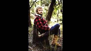 Watch Xavier Rudd This Little Space video