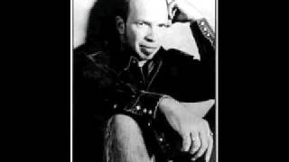 Watch Dave Alvin Sonora
