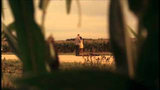 Children of the Corn (2009) - Official Trailer