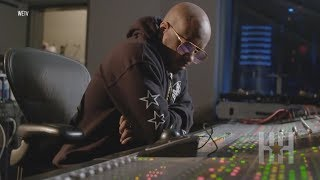 Jermaine Dupri Gives Fans An Inside Look At The Rise Of So So Def