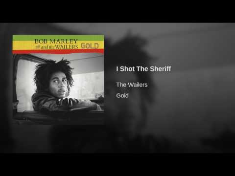download lagu I Shot The Sheriff gratis