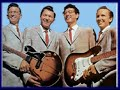 Thumbnail of video Buddy Holly & The Crickets - 'Tell Me How'