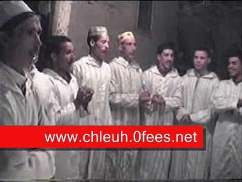 Clip video ahwach daouar tizirt - Musique Gratuite Muzikoo