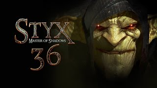 STYX: Master Of Shadows #036 - Razzia [deutsch] [FullHD]