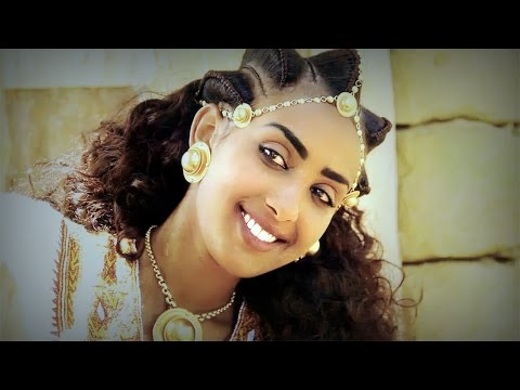 Hagos Mahari - Ashealey Meley /ኣሸዓለይ መለይ New Ethiopian Traditional Music (Official Video)